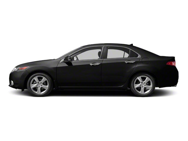 used 2012 acura tsx for sale raleigh nc jh4cu2f81cc003730. Black Bedroom Furniture Sets. Home Design Ideas