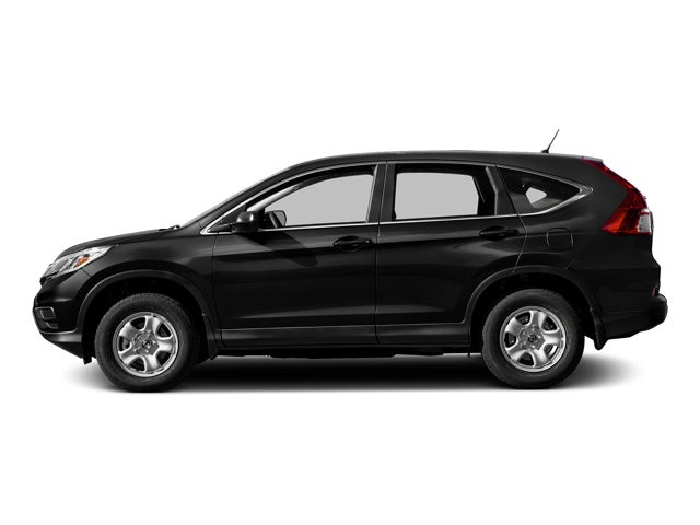 Used 2015 Honda Cr V For Sale Raleigh Nc 2hkrm4h36fh705009