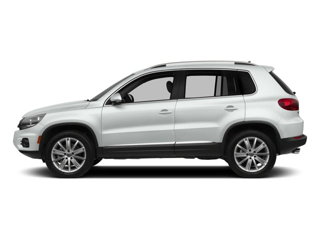 Leith Volkswagen Of Raleigh 2017 2018 2019 Volkswagen Reviews