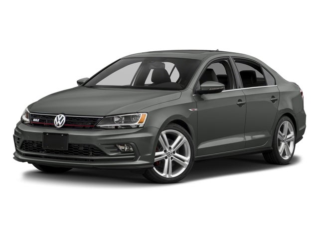 Volkswagen Dealer   Cars for Sale Raleigh, NC   Leith ...