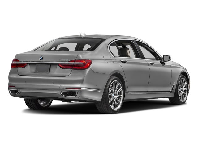 used 2016 bmw 7 series for sale raleigh nc wba7e2c56gg547842. Black Bedroom Furniture Sets. Home Design Ideas