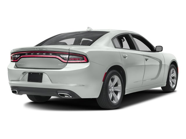 used 2016 dodge charger for sale raleigh nc 2c3cdxhgxgh355389. Black Bedroom Furniture Sets. Home Design Ideas