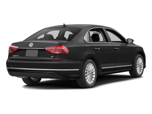 Used Audi A6 For Sale  Special Offers  Edmunds
