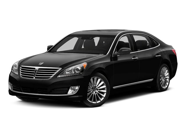 used 2016 hyundai equus for sale raleigh nc kmhgh4jh6gu104980. Black Bedroom Furniture Sets. Home Design Ideas