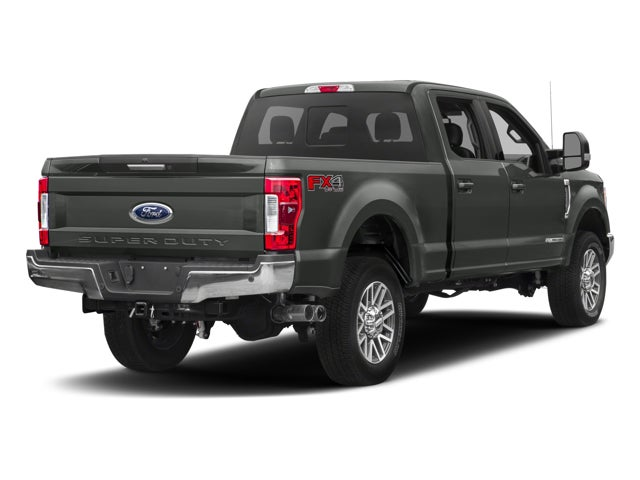 Used 2017 Ford Super Duty F 250 Srw For Sale Raleigh Nc 1ft7w2bt7heb48922