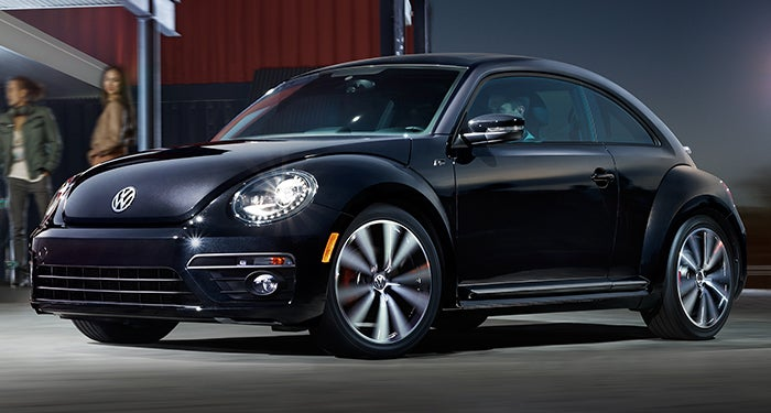 New 2015 Volkswagen Beetle Raleigh Cary Nc Price