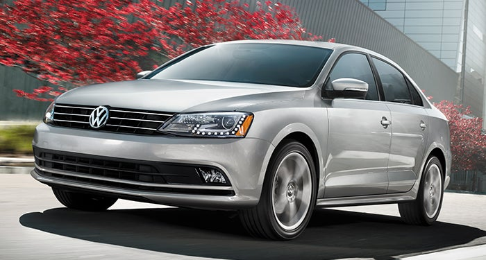 new 2015 volkswagen jetta raleigh cary nc price technology. Black Bedroom Furniture Sets. Home Design Ideas