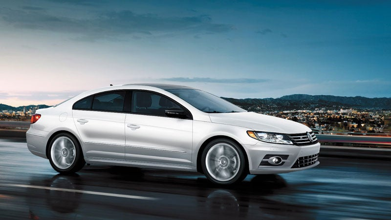 2017 volkswagen cc vw cc in raleigh nc leith volkswagen of raleigh. Black Bedroom Furniture Sets. Home Design Ideas
