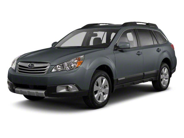 Used 2011 Subaru Outback For Sale Raleigh Nc 4s4brekc9b2379389