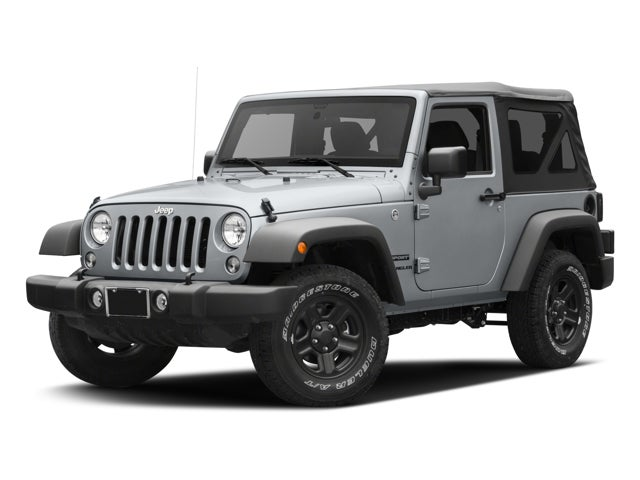 Jeeps For Sale Raleigh Nc >> Used 2016 Jeep Wrangler For Sale Raleigh Nc 1c4ajwag9gl137222