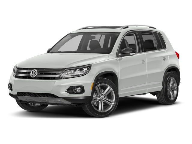 2017 volkswagen tiguan vw tiguan in raleigh nc leith. Black Bedroom Furniture Sets. Home Design Ideas