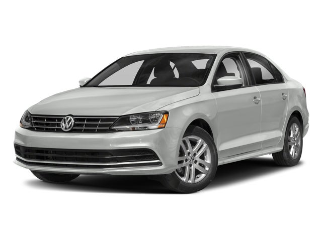 2018 volkswagen jetta volkswagen jetta in raleigh nc leith volkswagen of raleigh. Black Bedroom Furniture Sets. Home Design Ideas