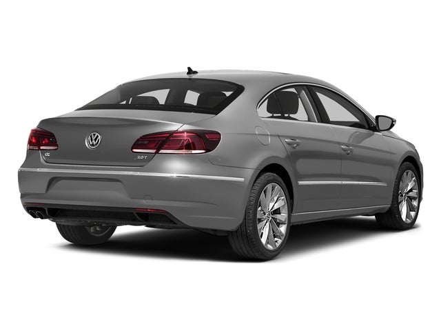 new 2017 volkswagen cc for sale raleigh nc wvwkp7an5he500824. Black Bedroom Furniture Sets. Home Design Ideas