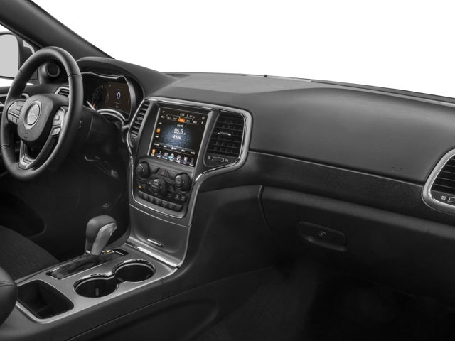 Used 2017 jeep grand cherokee for sale raleigh nc 1c4rjfag8hc922383 2017 jeep grand cherokee altitude 4x4 ltd avail in raleigh nc leith freerunsca Images