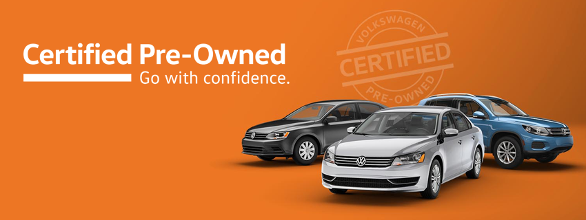Raleigh Used Cars >> Certified Pre Owned Used Cars Raleigh Nc Leith