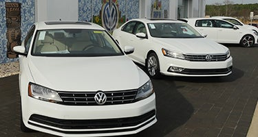 Used Car Dealerships In Raleigh Nc >> About Leith Volkswagen of Raleigh | Car Dealerships in ...