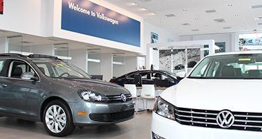 Used Car Dealerships Raleigh Nc >> About Leith Volkswagen of Raleigh | Car Dealerships in ...