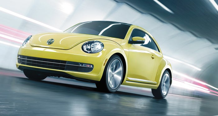 Leith Vw Cary >> 2014 Volkswagen Beetle Raleigh Cary Nc Price Safety Technology