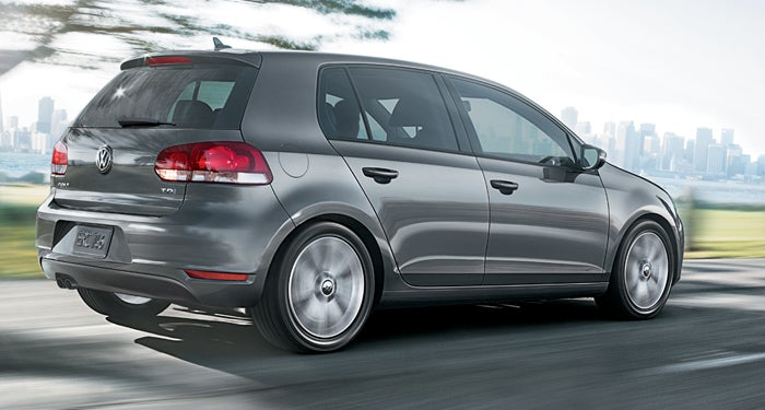 Leith Vw Cary >> 2014 Volkswagen Golf Raleigh Cary Nc Price Safety Technology