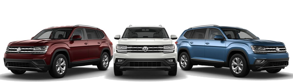 Leith Vw Raleigh >> Specials on New Volkswagen cars for sale in Raleigh, NC ...